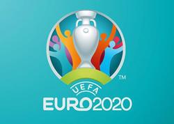 """Koronovirusa görə AVRO 2020-nin Bakıdakı matçları TƏXİRƏ SALINIR? - <span class=""""color_red"""">UEFA AÇIQLADI</span>"""