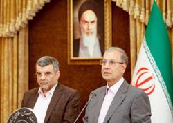 İranın səhiyyə nazirinin müavininin koronavirusa yoluxduğu təsdiqlənib