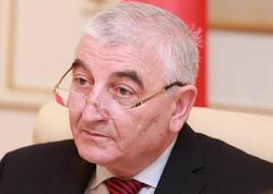 """Parlament seçkiləri Azərbaycanda tarixində mühüm bir hadisə oldu - <span class=""""color_red"""">Məzahir Pənahov</span>"""