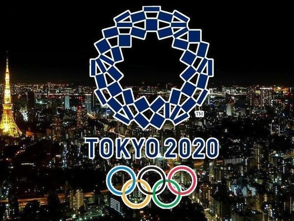 Tokio-2020 keçirilməyə bilər