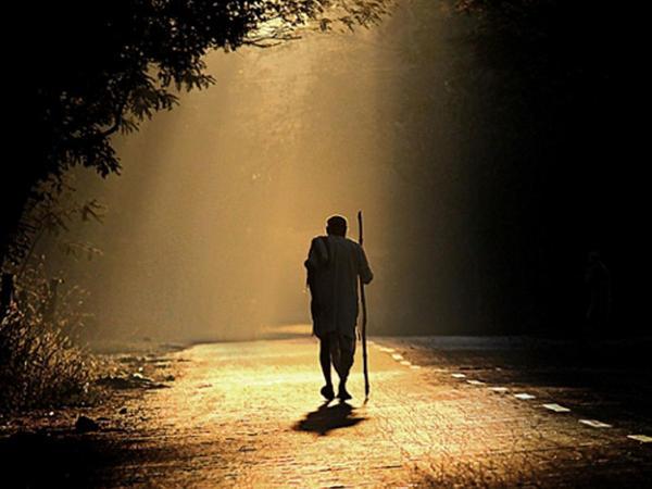 Kamil insan – ən böyük Allah sözüdür