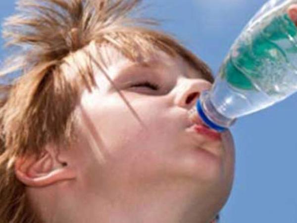 Uşaqlarda böyrək çatışmazlığının simptomları hansılardır?