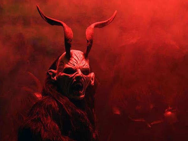 """""""Aramızda yaşayır, ad və soyadı var"""" - <span class=""""color_red"""">Şeytanın dünyada yaşadığı bölgələr</span>"""
