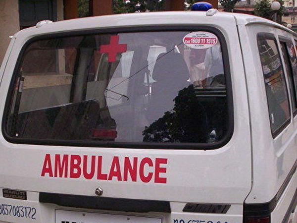 Hindistanda vətəndaşlıq haqqında qanuna etirazlarda 7 nəfər ölüb