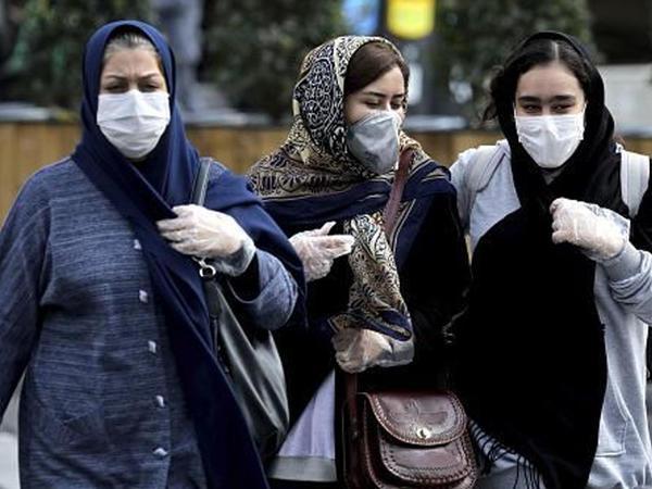 """İranda 95 nəfər yeni koronavirusa yoluxub - <span class=""""color_red"""">RƏSMİ</span>"""