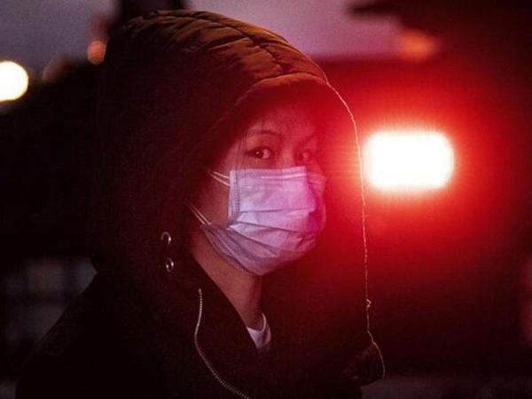 Alimlərdən koronavirusla bağlı ŞOK AÇIQLAMA