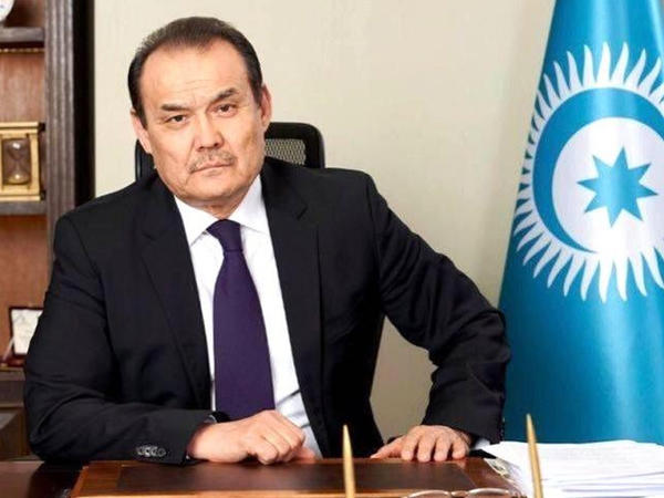 Türk Şurası Xocalı soyqırımı qurbanlarının xatirəsini anıb