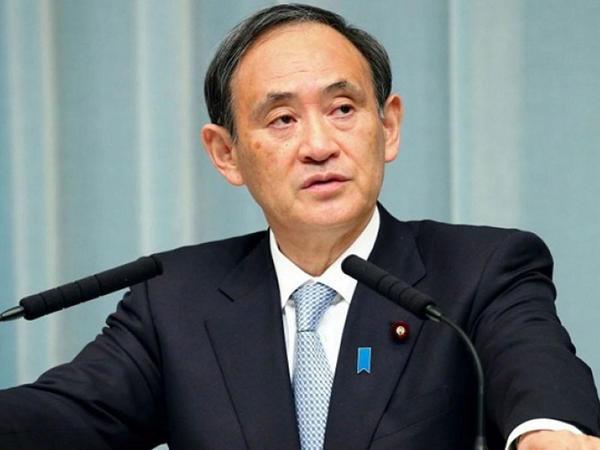 Yaponiyada işçilərə evdən işləmək əmri verildi