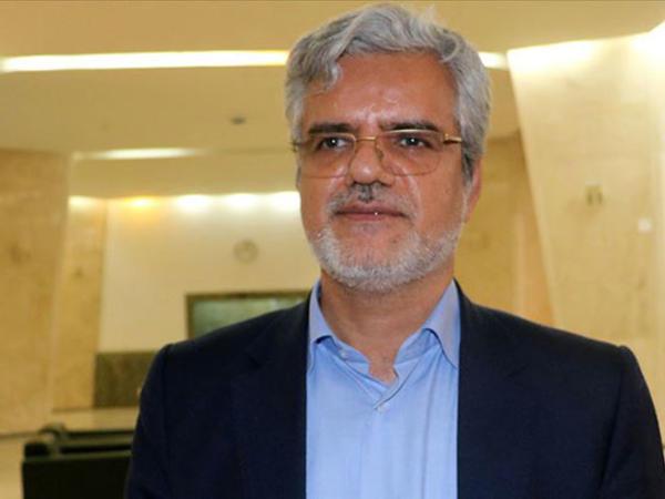 İranlı deputat da koronavirusa yoluxdu