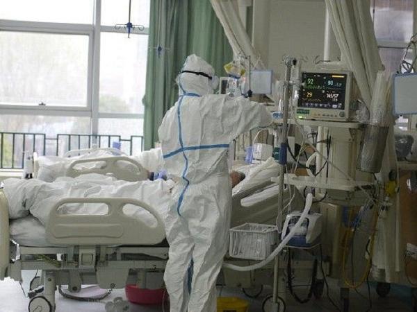 İrandan qayıdan 23 nəfər xəstəxanaya yerləşdirilib