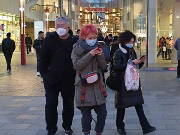 Yaponiyada koronavirusa yoluxanların sayı artdı