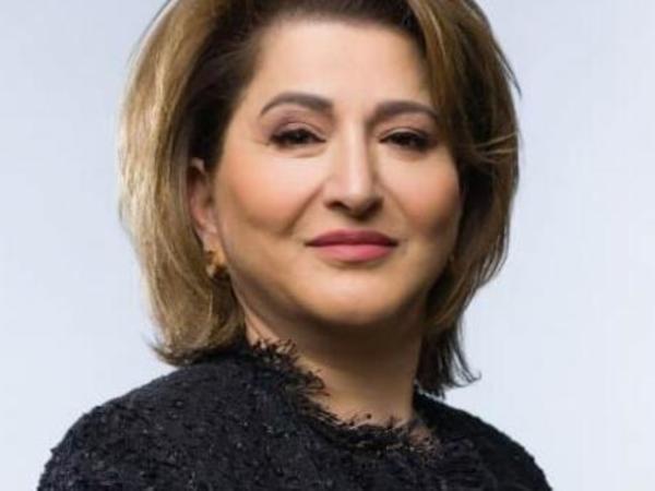 MSK Tamam Cəfərovanın lider olduğu dairə ilə bağlı qərar verdi