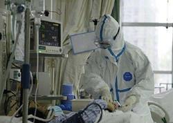 """İranda daha 4 nəfər koronavirusun qurbanı oldu - <span class=""""color_red"""">RƏSMİ</span>"""