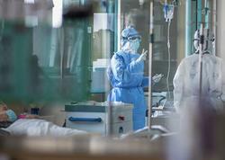 Daha bir ölkədə koronavirus aşkarlandı