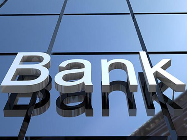 Azərbaycanın bank sektorunun kapitallaşması artıb