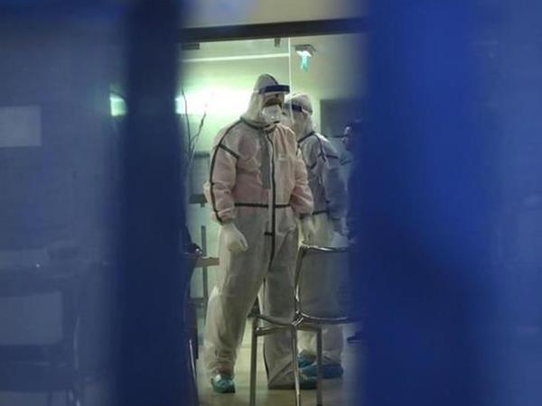 İtaliyada koronavirusdan ölənlərin sayı 11-ə çatıb