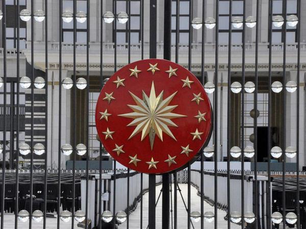 Türkiyə Prezident Administrasiyası: Dünya ictimaiyyəti Xocalı faciəsinə göz yummamalıdır