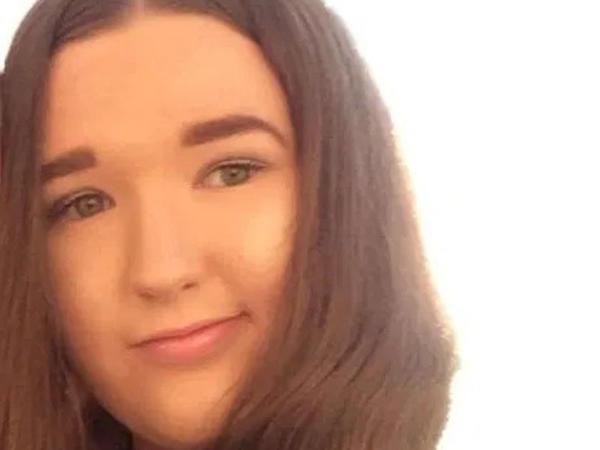 Çipsi yeyən 15 yaşlı qız öldü - FOTO