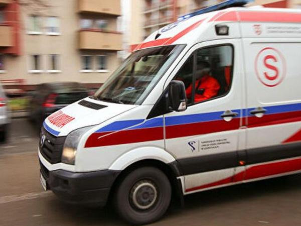 Polşada mövsümi qripdən 28 nəfər ölüb
