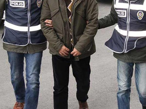 """İstanbulda partlayış törətməyə hazırlaşan <span class=""""color_red"""">8 PKK terrorçusu tutuldu</span>"""