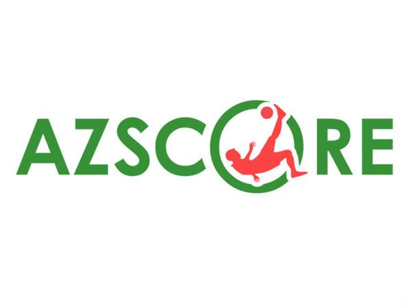 Azscore futbol bahisləri üçün ən yaxşı köməkçilərdən biridir