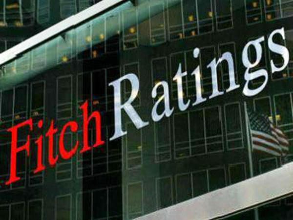 """""""Fitch Ratings"""" İpoteka və Kredit Zəmanət Fondunun reytinqini təsdiq edib"""