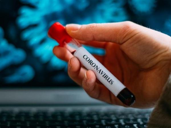 "Baş epidemioloqdan koronavirus açıqlaması: ""Epidemiyanın burada yox, Gürcüstanda aşkarlanması..."""