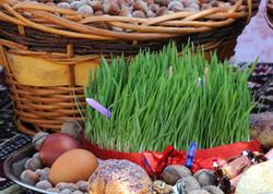 """&quot;Novruz bayramı əlaqədar şənliklərin keçirilməsi hələ qüvvədədir&quot; - <span class=""""color_red"""">Agentlik</span>"""