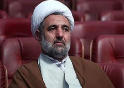 İran parlamentinin komitə sədri koronavirusa yoluxdu