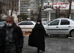 İranda koronavirusdan ölənlərin sayı 26-ya yüksəlib