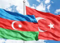 Azərbaycan və Türkiyə ticarət dövriyyəsini 15 milyard dollaradək artırmağa qadirdir
