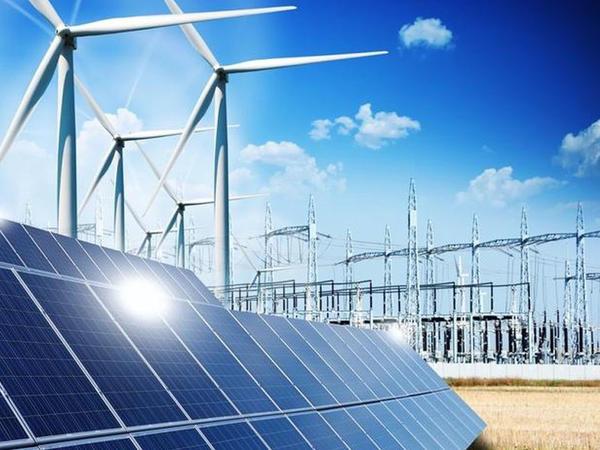 """Alternativ enerji sahəsində sərgilər və konfranslar investorları stimullaşdıracaq - """"Iteca Caspian""""ın rəhbəri bu sahəyə artan maraq haqqında"""