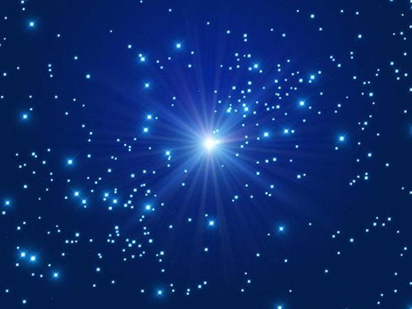 """İslamda astronomiya və astrologiya elmi – <span class=""""color_red"""">nücum</span>"""