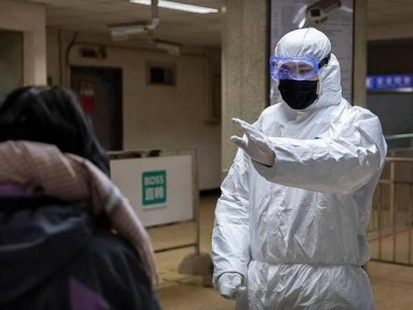"""Gürcüstanda koronavirus şübhəsi ilə müalicə olunanlar arasında Azərbaycan vətəndaşları yoxdur - <span class=""""color_red"""">Səhiyyə Nazirliyi</span>"""