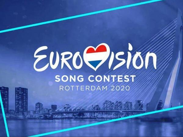 """""""Eurovision 2020"""" təxirə düşə bilər"""