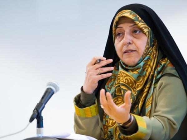 İranın vitse-prezidenti koronavirusa yoluxdu