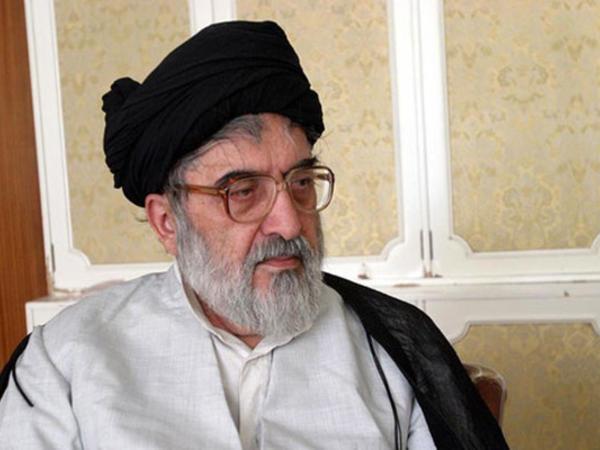 İranın sabiq səfiri koronavirusdan öldü