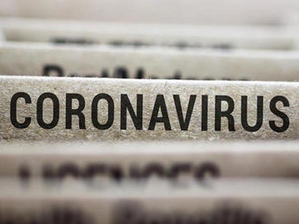 Ölkəmizdə koronovirus varmı?