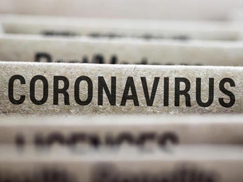 İranda koronavirusdan ölәnlәrin sayı 2 min 300-ü keçdi