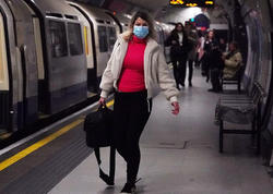 """Britaniyada məktəblər 2 aylıq bağlana bilər - <span class=""""color_red"""">Koronavirusa görə - FOTO</span>"""