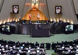 İranda daha dörd deputat koronavirusa yoluxdu