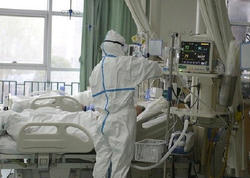 """Çində yeni növ koronavirusa yoluxanların sayı <span class=""""color_red""""> 78,8 minə yüksəlib</span>"""