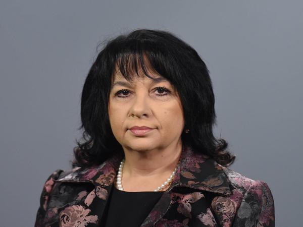 """Bolqarıstanın Energetika naziri: Biz ambisiyalı """"Cənub Qaz Dəhlizi"""" layihəsinin uğurla reallaşdırılmasına doğru addımlayırıq - MÜSAHİBƏ"""