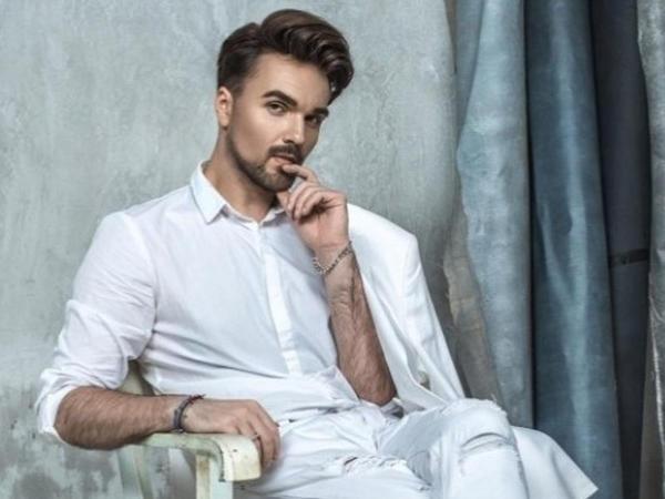 """""""Eurovision""""a gedəcəyi barədə xəbəri təkzib etdi"""