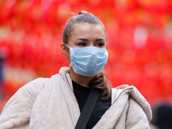 Niderland hökuməti ölkədə koronavirusa ilk yoluxma faktını qeydə alıb