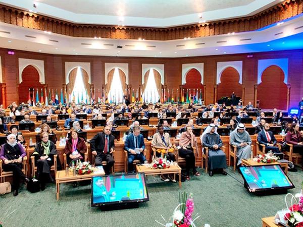 İSESKO İslam aləmində 2050-ci ilədək mükəmməl təhsil proqramını təqdim edib