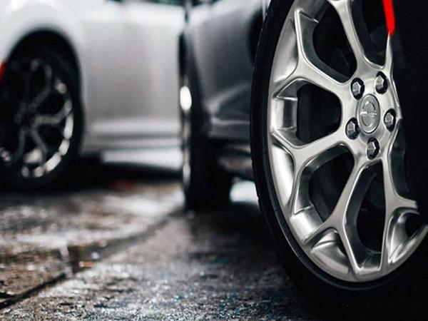 Bu ilin 10 ən etibarsız avtomobil brendləri - SİYAHI