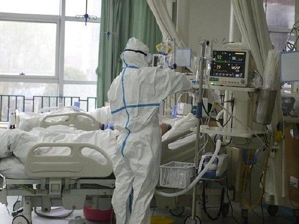 İranda yeni koronavirusdan ölənlərin sayı 34-ә yüksəlib