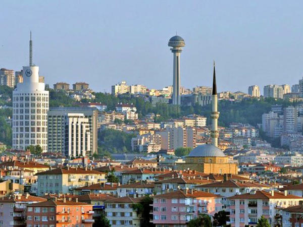 Ankara Rusiya gəmiləri üçün boğazları bağlaya bilər