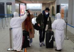 Çində koronavirus qurbanlarının sayı 2835-ə çatıb